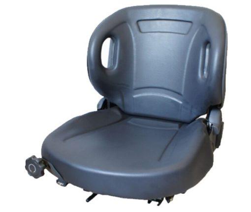 Sjedalo za viličar/radni stroj/traktor TOYOTA