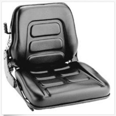 Sjedalo za viličar/radni stroj/traktor – Univerzalno